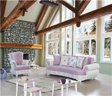 מערכת ישיבה bergin  - אלבור רהיטים