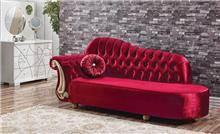 ספת שזלונג josefin  - אלבור רהיטים