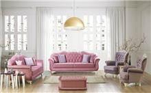 מערכת ישיבה yeliz - אלבור רהיטים