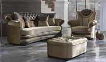 מערכת ישיבה Hurrem  - אלבור רהיטים