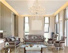 מערכת ישיבה מעוצבת hanzade  - אלבור רהיטים