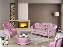 מערכת ישיבה nazende - אלבור רהיטים