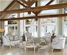 מערכת ישיבה zilan  - אלבור רהיטים