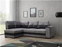 ספה פינתית ORLANDO - אלבור רהיטים