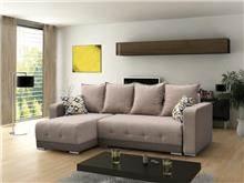 ספה פינתית PENY - אלבור רהיטים