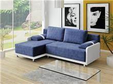 ספה פינתית ROYAL - אלבור רהיטים