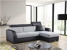 ספה פינתית DECO - אלבור רהיטים