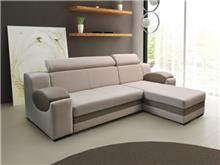 ספה פינתית MADRYT - אלבור רהיטים