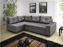 ספה פינתית MONTANA - אלבור רהיטים