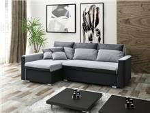 ספה פינתית FLAVIO - אלבור רהיטים