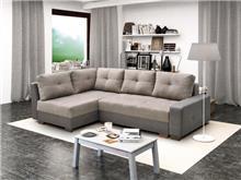 מערכת ישיבה MONTANA II - אלבור רהיטים