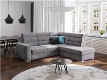 מערכת ישיבה LINCOLN II - אלבור רהיטים