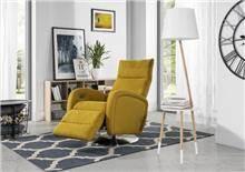 כורסא Loro - אלבור רהיטים