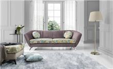 ספה תלת מושבית Vittorio - אלבור רהיטים