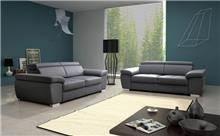 ספה דו מושבית Rosso