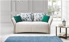 ספה דו מושבית Vario - אלבור רהיטים