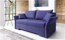 ספה דו מושבית Melfi