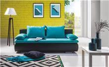ספה דו מושבית Diego - אלבור רהיטים