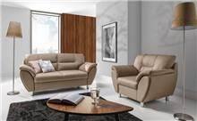 ספה דו מושבית Amigo - אלבור רהיטים