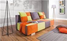 ספה נפתחת Banderas - אלבור רהיטים