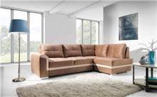 ספה פינתית Verona - אלבור רהיטים