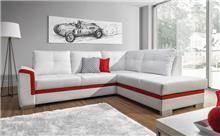 ספה פינתית מעוצבת Verona - אלבור רהיטים