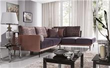 ספה פינתית Russi - אלבור רהיטים