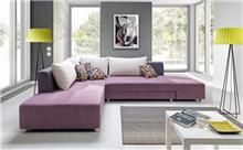 ספה פינתית נפתחת Split - אלבור רהיטים