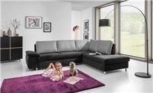ספה פינתית נפתחת Tempo - אלבור רהיטים