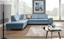ספה פינתית נפתחת Niagara - אלבור רהיטים