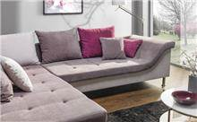 ספה פינתית נפתחת Delta - אלבור רהיטים