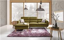ספה פינתית Cento - אלבור רהיטים
