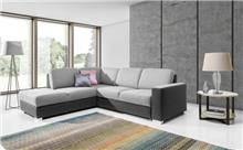 ספה פינתית נפתחת Chantal - אלבור רהיטים