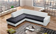 ספה פינתית Bolonia - אלבור רהיטים