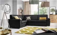 ספה פינתית Barello - אלבור רהיטים