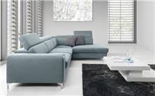 ספה פינתי מודולרית Genova - אלבור רהיטים