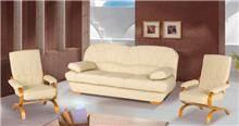 מערכת ישיבה Sofia - אלבור רהיטים