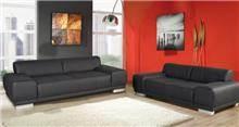 ספות 2+3 Minos - אלבור רהיטים
