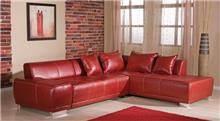 ספה פינתית Mions II - אלבור רהיטים