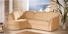 ספה פינתית Athena - אלבור רהיטים