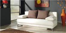 ספה נפתחת Sun - אלבור רהיטים