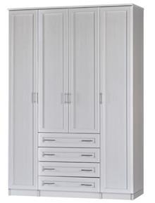 ארון דלתות SP31 - אלבור רהיטים