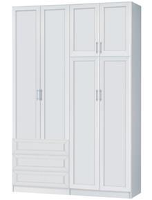 ארון דלתות SP27 - אלבור רהיטים