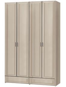 ארון דלתות SP26 - אלבור רהיטים