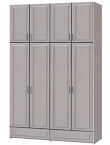 ארון דלתות SP25 - אלבור רהיטים