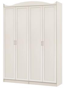ארון דלתות פרופיל PG112 - אלבור רהיטים