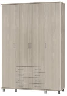 ארון פתיחה D204 - אלבור רהיטים