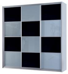 ארון הזזה QL2159 - אלבור רהיטים