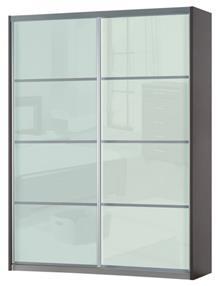 ארון הזזה QL2150 - אלבור רהיטים