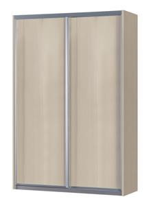 ארון הזזה QR2300 - אלבור רהיטים